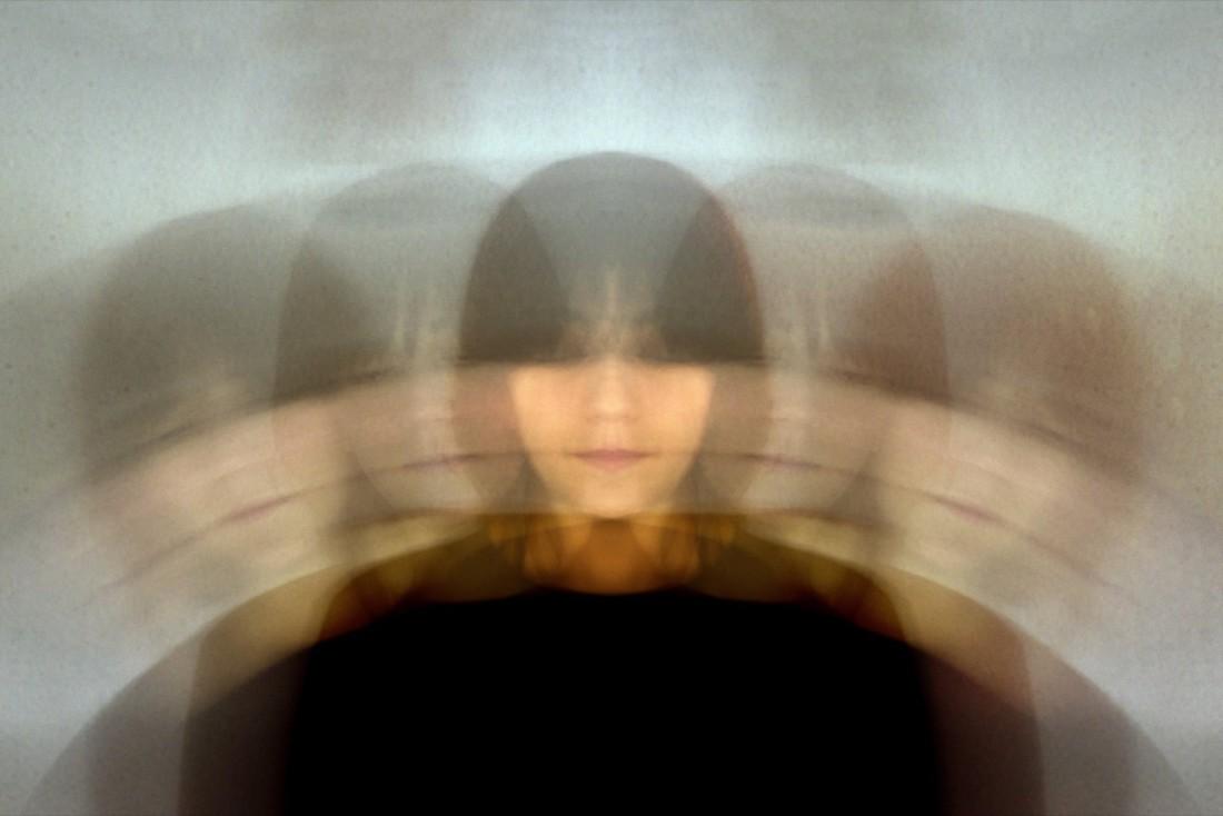 Fotografía por www.laurascaso.com